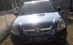 Jawa Barat, Honda CR-V 2.0 2003 kondisi terawat