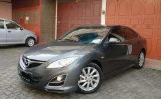 Dijual mobil bekas Mazda 6 2.5 NA, Sumatra Utara