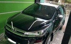 Jawa Barat, jual mobil Toyota Kijang Innova Q 2017 dengan harga terjangkau