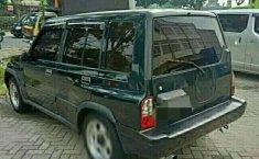 Riau, Suzuki Sidekick 1.6 1996 kondisi terawat