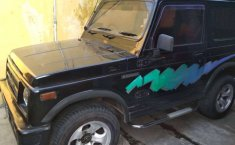 Suzuki Katana 1996 Jawa Barat dijual dengan harga termurah