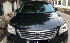 Jual mobil bekas murah Toyota Camry V 2010 di DKI Jakarta