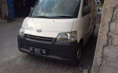 DIY Yogyakarta, jual mobil Daihatsu Gran Max AC 2013 dengan harga terjangkau