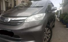 Mobil Honda Freed 2013 PSD dijual, Jawa Barat