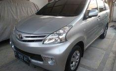 Jual mobil bekas murah Toyota Avanza E 2014, Jawa Barat
