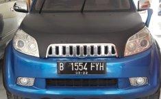 Jual mobil Toyota Rush S 2007 bekas di Jawa Barat