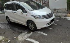 Dijual mobil bekas Honda Feed SD 2010, DKI Jakarta