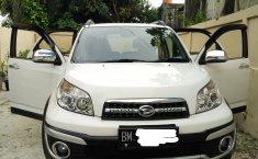 Jual mobil Daihatsu Terios TX Adventure 2013 bekas di Jawa Barat