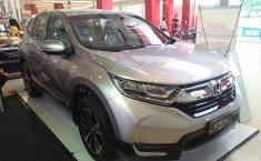 Promo Khusus Honda CR-V Prestige 2019 di DKI Jakarta