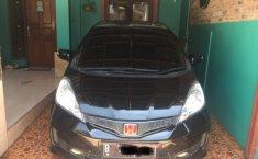 Mobil Honda Jazz RS 2012 dijual, DKI Jakarta