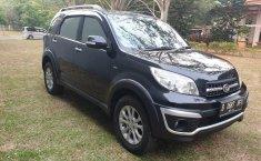 Dijual mobil bekas Daihatsu Terios TX MT 2014, Banten