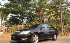 Mobil Toyota Camry 2.4 G 2005 dijual, DKI Jakarta