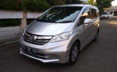 Jual cepat Honda Freed E 2012 di Jawa Barat