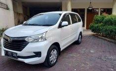 Mobil Daihatsu Xenia 2016 1.3 Manual terbaik di DKI Jakarta