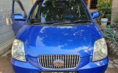 Dijual mobil bekas Kia Picanto SE, Jawa Timur