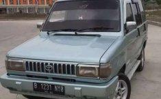 Jual cepat Toyota Kijang 1996 di Banten