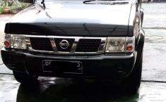 Lampung, Nissan Terrano Spirit 2004 kondisi terawat