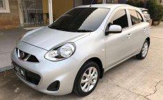 Jawa Barat, jual mobil Nissan March 1.2L 2013 dengan harga terjangkau