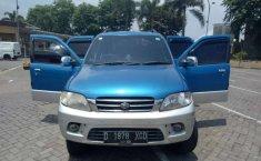 Jawa Barat, jual mobil Daihatsu Taruna FGX 2002 dengan harga terjangkau