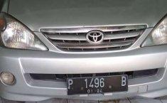 Jual mobil Toyota Avanza G 2004 bekas, Jawa Timur