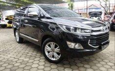 Toyota Kijang Innova 2016 Jambi dijual dengan harga termurah