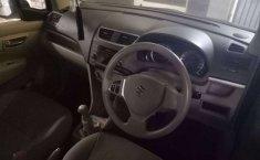 Jual mobil Suzuki Ertiga GX 2014 bekas, Jawa Timur
