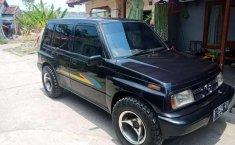 Jual Suzuki Sidekick 1.6 1997 harga murah di Jawa Tengah