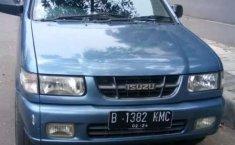 Isuzu Panther 2004 Jawa Barat dijual dengan harga termurah