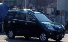 Toyota Avanza 2004 Jawa Timur dijual dengan harga termurah
