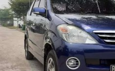 Jual mobil Daihatsu Xenia Li SPORTY 2005 bekas, Sumatra Selatan