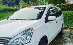 Nissan Grand Livina 2019 Banten dijual dengan harga termurah