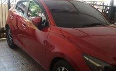 Jual mobil Mazda 2 2017 bekas, Jawa Barat