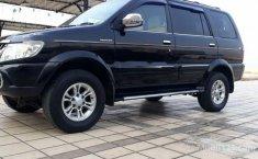 Jual mobil Isuzu Panther GRAND TOURING 2011 bekas, Banten