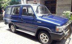Jual mobil Toyota Kijang SGX 1996 bekas, DKI Jakarta
