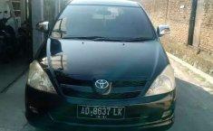 Jual mobil bekas murah Toyota Kijang Innova 2.0 G 2008 di Jawa Tengah