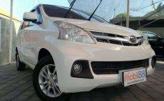 Daihatsu Xenia 2014 Bali dijual dengan harga termurah