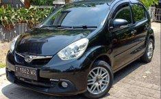 Dijual mobil bekas Daihatsu Sirion Sport, DKI Jakarta