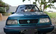 Jual Suzuki Sidekick 1.6 1995 harga murah di DIY Yogyakarta