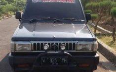 Jawa Timur, jual mobil Toyota Kijang 1996 dengan harga terjangkau