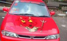 Dijual mobil bekas Mitsubishi Lancer , Sumatra Selatan