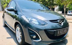 Jual mobil bekas murah Mazda 2 R 2011 di Jawa Tengah