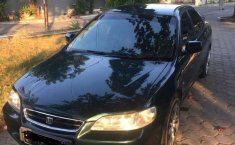 Honda Accord 2001 Jawa Timur dijual dengan harga termurah