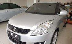 Suzuki Swift 2012 Jawa Barat dijual dengan harga termurah