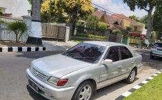 Jual Toyota Soluna GLi 2000 harga murah di Jawa Timur