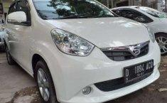 Jual Daihatsu Sirion M 2014 harga murah di Jawa Barat