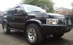 Jawa Barat, Nissan Terrano Spirit S1 2003 kondisi terawat