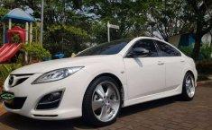 Jual mobil Mazda 6 2.5 NA 2011 bekas, DKI Jakarta