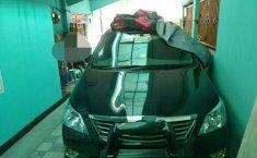 Jawa Barat, Toyota Kijang Innova J 2013 kondisi terawat