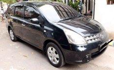 Jawa Barat, jual mobil Nissan Grand Livina XV 2007 dengan harga terjangkau