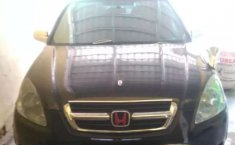 Mobil Honda CR-V 2002 2.0 terbaik di Jawa Barat